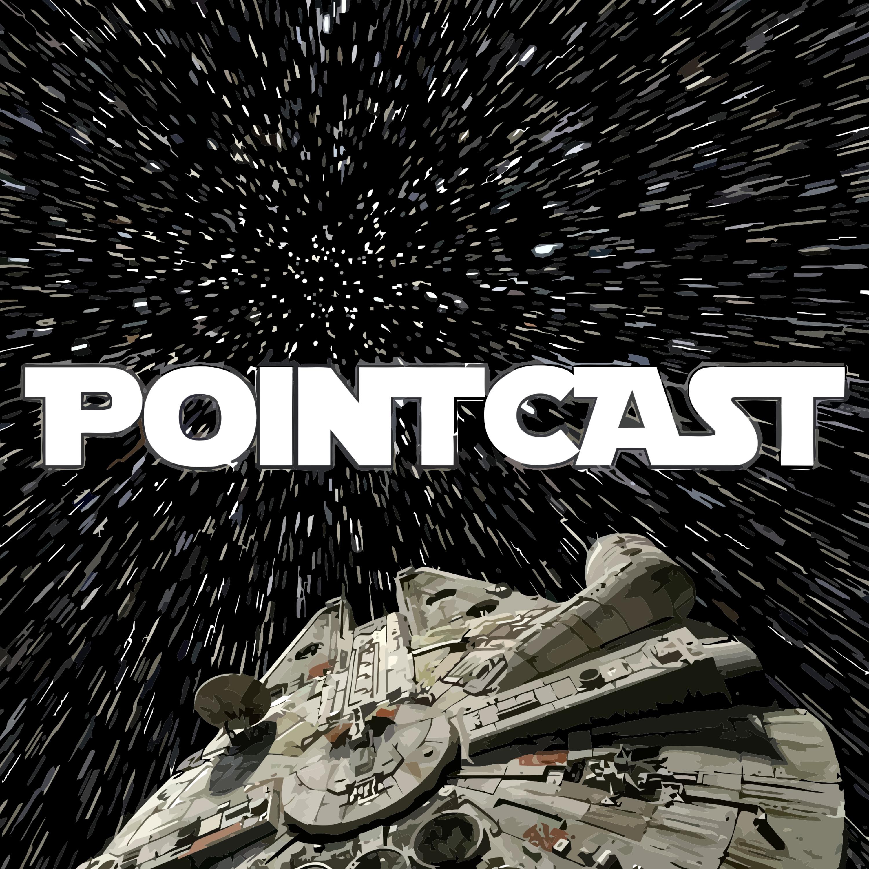 Special: «Звездные Войны: Скайуокер. Восход» в контексте новой трилогии feat Monday Фарш